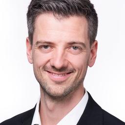 Mathias Außerlechner