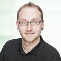 Thomas Prondzinski's profile picture