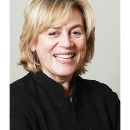 Anne-Doris Fluck - Innenarchitekturbüro in Köln - Köln