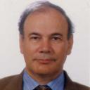 Alberto Bravo Vázquez - Alcobendas