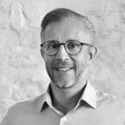 Daniel Liba - A. Berger GmbH I Berger Holding GmbH - Krefeld