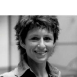 Margit Mederer-Lahntroch - Text und Konzept Margit Mederer-Lahntroch - Köln