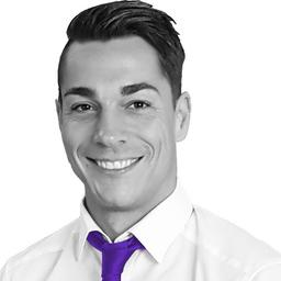 Maximilian Supper's profile picture