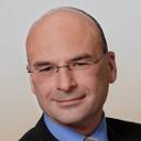 Matthias Langner - Nürnberg