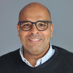 Thomas Chille - Medicinisto AG - Berlin