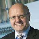 Wolfgang Mueller