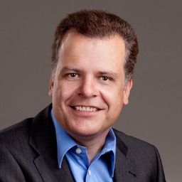 Claus Müller - Huawei Technologies Service GmbH - Berlin