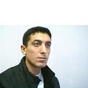 Mehmet YILDIRIM - balıkesir