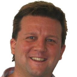 Daniel Stillhard - blueIT - Arbon