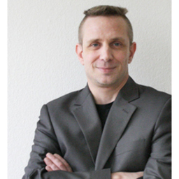 Christoph Mai
