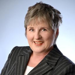 Brigitte Antonetty's profile picture