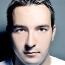Oliver Weber - Bad Salzungen
