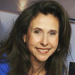 Tania Küchler