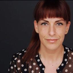 Jennifer Emektas's profile picture