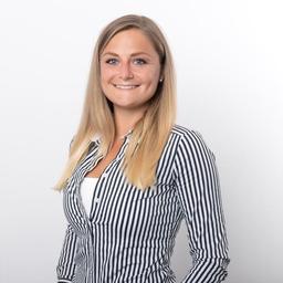 Tamara Fuchs's profile picture