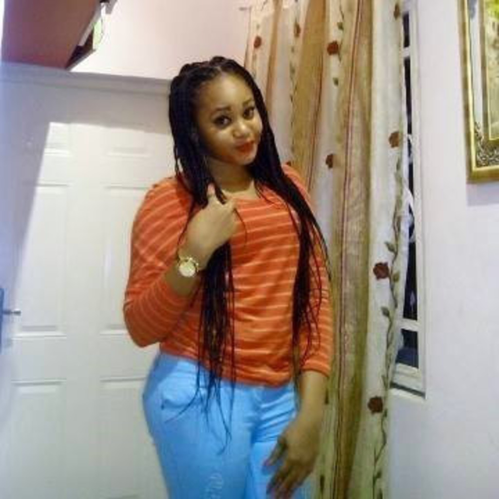 totally free dating site in nigeria Singlesuitorcom is the leading 100 percent completely free dating site for singles dating and online dating site to find a single suitor this is the ideal 100 percent totally free dating site for you whether you are asian, african, arab, black, caribbean, hispanic or latina.