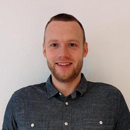 Leon Albers's profile picture