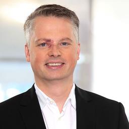 Joern Kleinschmidt - AdEx Partners - Muenchen