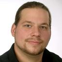 Andreas Ecker - Gamburg