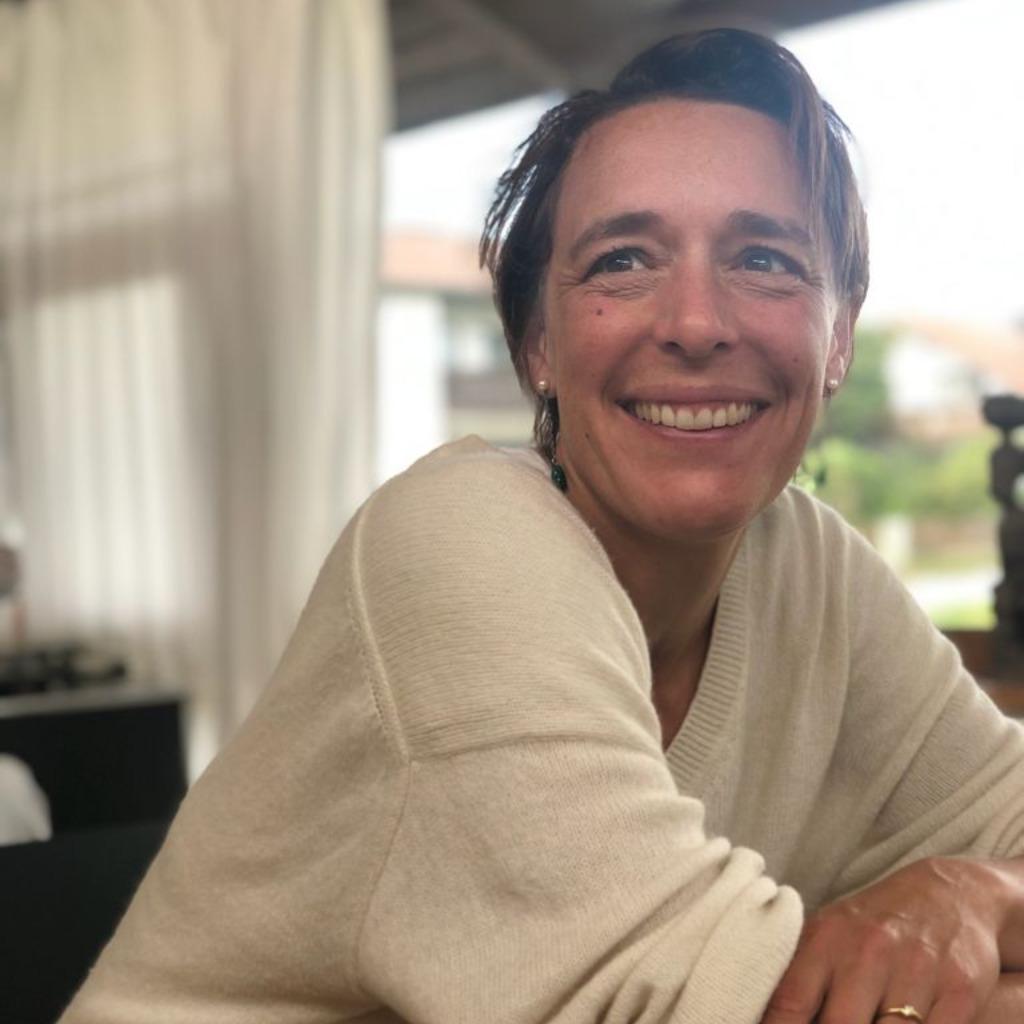 Barbara pigisch diplom designerin barbara pigisch for Produktdesign offenbach