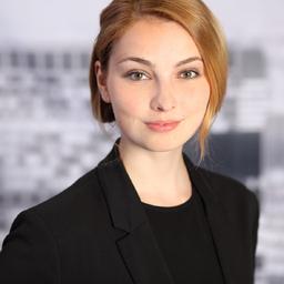 Gina Dreyer's profile picture