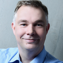 Dipl.-Ing. Thomas Vinkenflügel - ENERCON - Nordwest