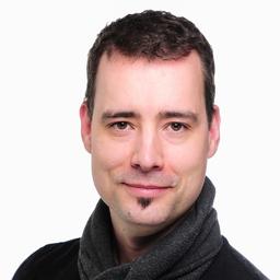 Marc Schroetel