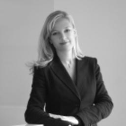 Brigitte Nussbaum's profile picture