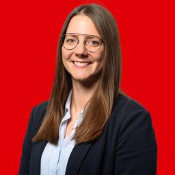 Laura Bokemeier's profile picture