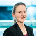 Andrea Lemke - Hamburg