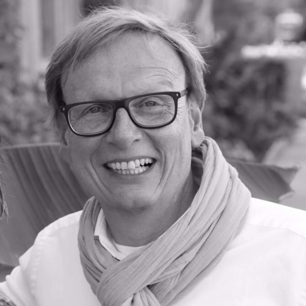 Steffen Schmidt Leitung Finanzencontrolling Rauch Möbelwerke