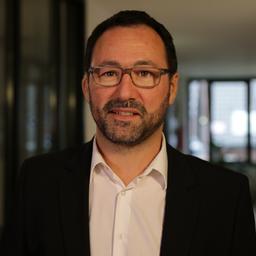 José Peixoto Barbosa's profile picture