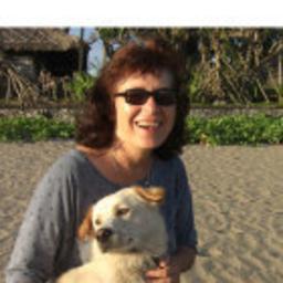 Antje Hebel - Doggies Paradise - Zwickau