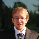 Martin Keck - Bremen