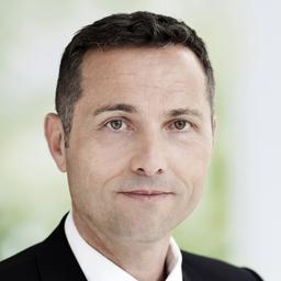 Stefan Friedrich - Friedrich Rechtsanwälte Fachanwälte - Baden-Baden
