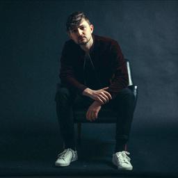 Markus Danninger's profile picture