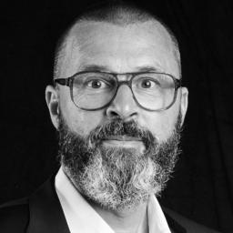 Tim Schmitz - McCann Worldgroup Deutschland - Düsseldorf
