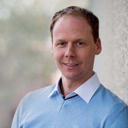 Thomas Schimbera - Mundschenk IT GmbH - Soltau