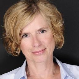 Karin Banduhn - Karin Banduhn Medienbüro - Hamburg