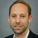 Florian Maier - Amerang