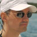 Michael Böhm - Albersdorf