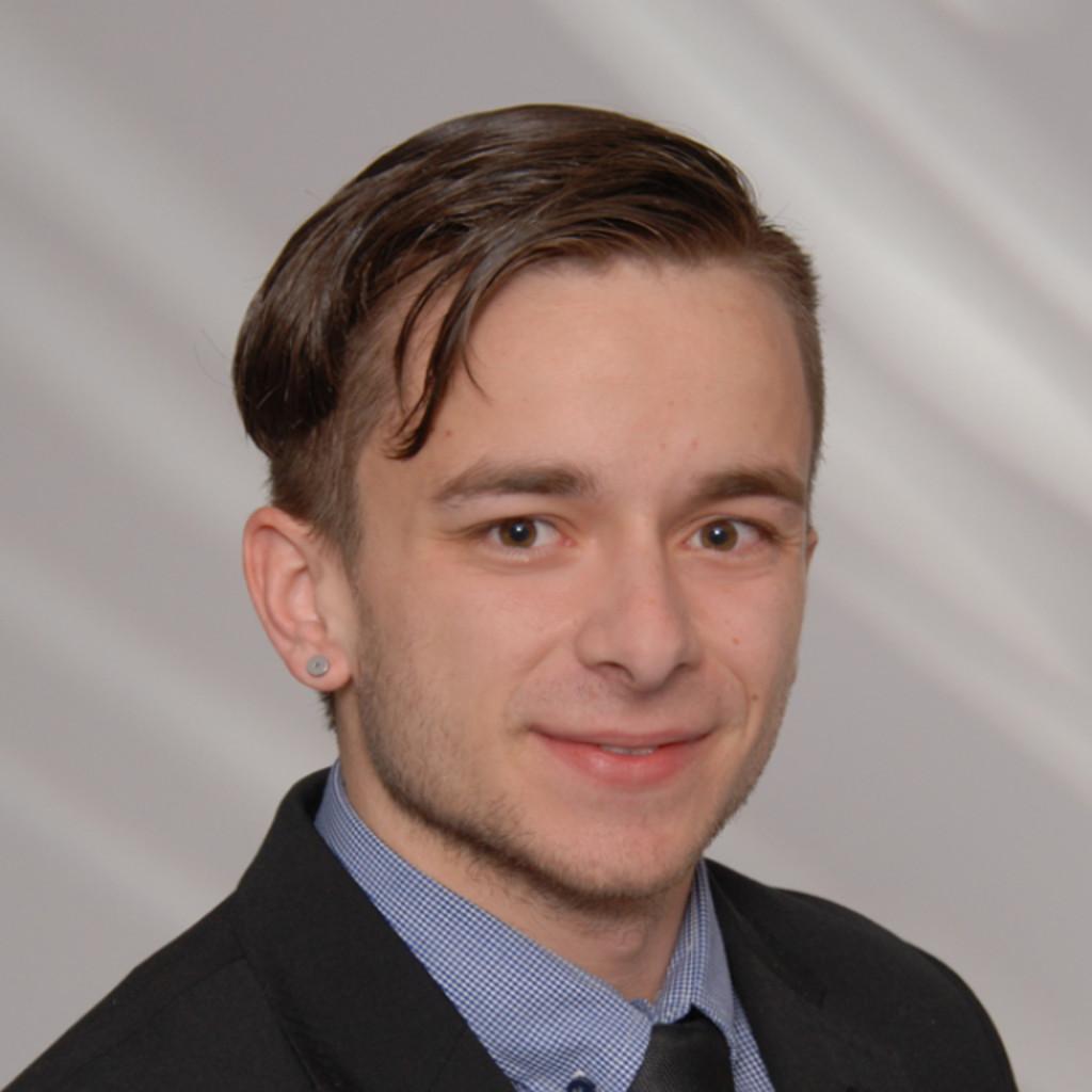 Maximilian Ziegler