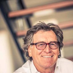 Jürgen T. Siegloch - C&S Marketing - Lahr