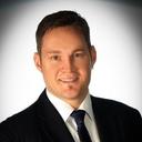 Michael Singer - Jenbach
