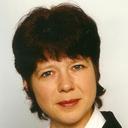 Sonja Rose - Bremen