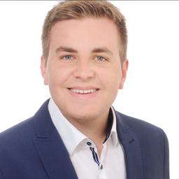 Fabian Balle's profile picture