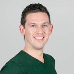Kai-Nicolas Hack