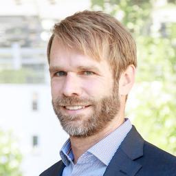 Stephan Martin - Stephan Martin Consulting - Höhenkirchen-Siegertsbrunn
