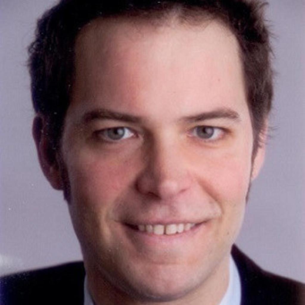 Rüdiger Burg's profile picture