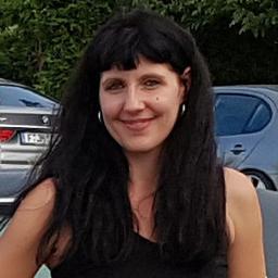 Anja Hartelt's profile picture